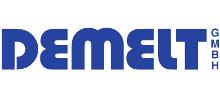demelt_logo_a