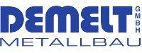 demelt_logo_head