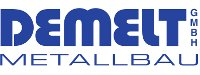 demelt_logo_metallbau_header