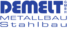 demelt_logo_sm
